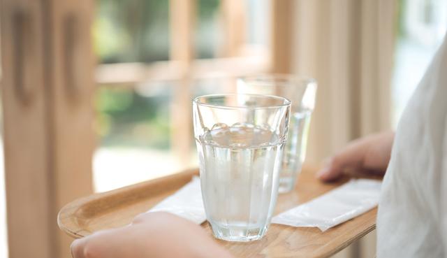 1ヶ月にかかる飲料水代っていくら?ウォーターサーバーはお得!